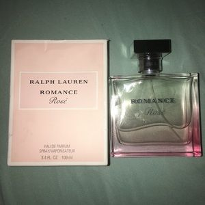 Ralph Lauren Other - Fragrance